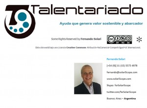 Contactos web new